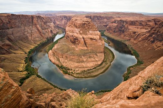 horseshoe-bend-colorado-river-page-arizona_s