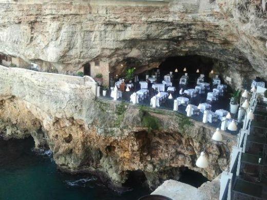 hotel-ristorante-grotta_s