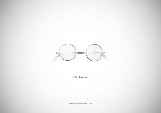 john-lennon-glasses_s