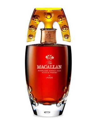 macallan-55-year-old-scotch-whisky