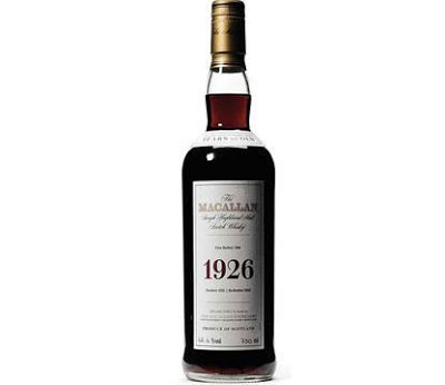 macallan-fine-and-rare-1926-expensive-whisky