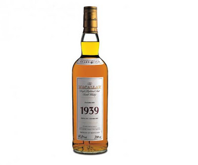 macallan_1939_expensive_whisky