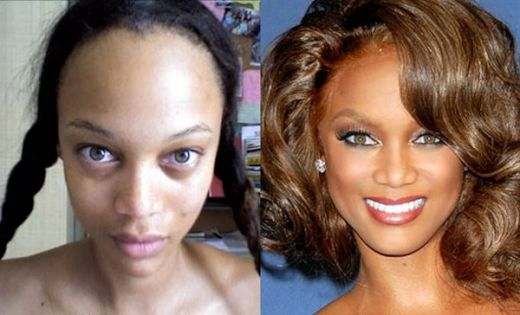 makeup-the-greatest-supermodel12_s