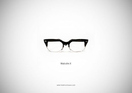 malcolm-x-glasses_s