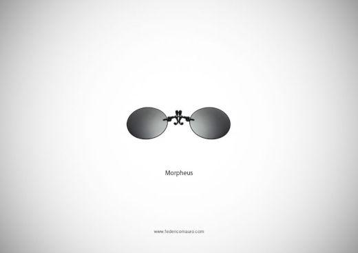 morpheus-glasses_s