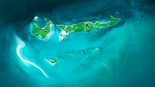 musha-cay-and-the-islands-of-copperfield-bay-1_s