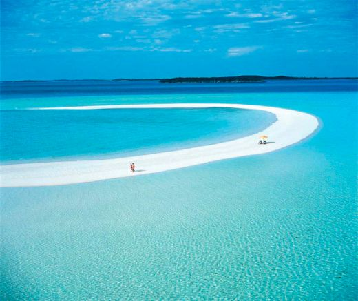 musha-cay-and-the-islands-of-copperfield-bay-22_s