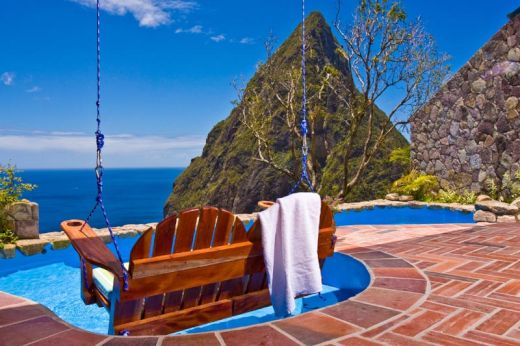 open-wall-resort-st-lucia-ladera-10_s
