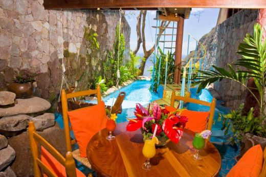 open-wall-resort-st-lucia-ladera-11_s