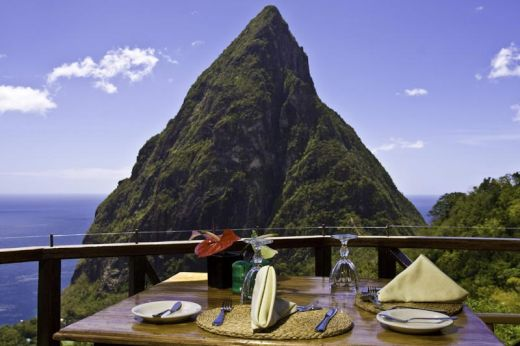 open-wall-resort-st-lucia-ladera-14_s