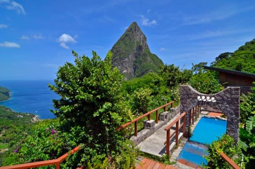 open-wall-resort-st-lucia-ladera-15_s