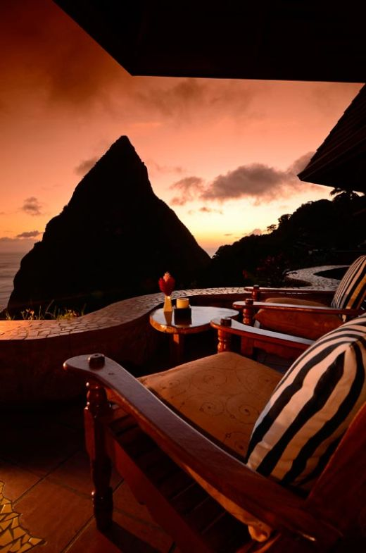 open-wall-resort-st-lucia-ladera-16_s