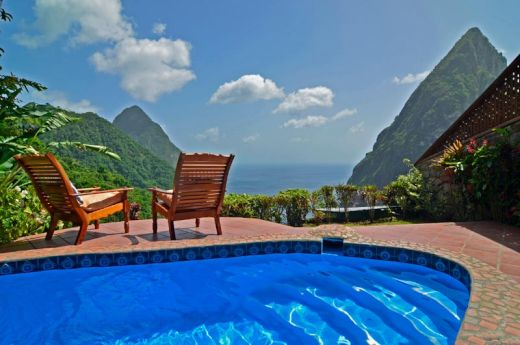 open-wall-resort-st-lucia-ladera-17_s