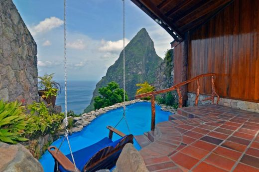 open-wall-resort-st-lucia-ladera-18_s