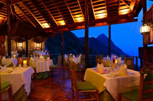 open-wall-resort-st-lucia-ladera-19_s