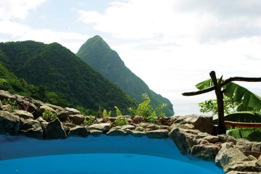 open-wall-resort-st-lucia-ladera-1_s - コピー