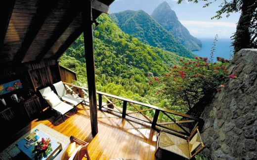 open-wall-resort-st-lucia-ladera-20_s