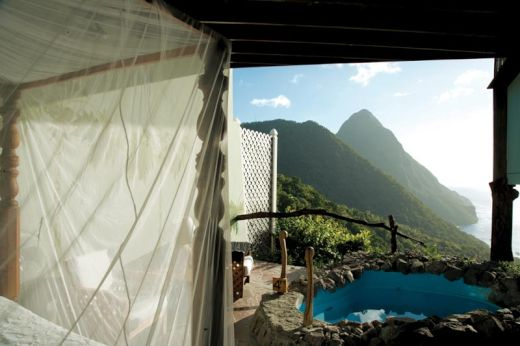 open-wall-resort-st-lucia-ladera-2_s - コピー