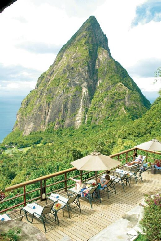 open-wall-resort-st-lucia-ladera-4_s - コピー