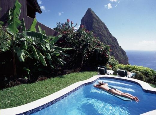 open-wall-resort-st-lucia-ladera-6_s