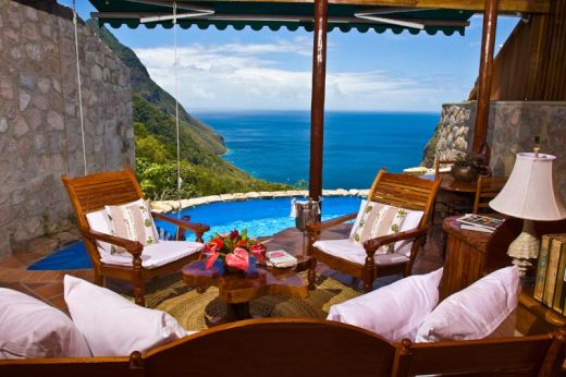 open-wall-resort-st-lucia-ladera-8_s - コピー