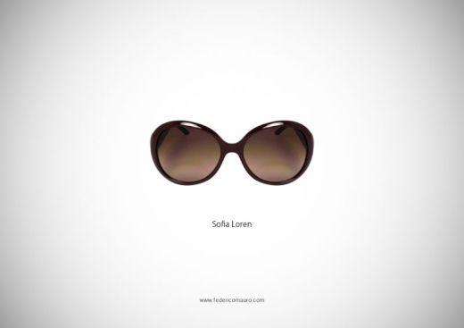 sofia-loren-glasses_s