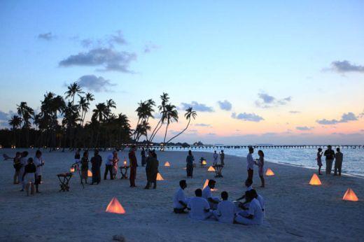 soneva-gili-maldives-resort-six-senses-10_s