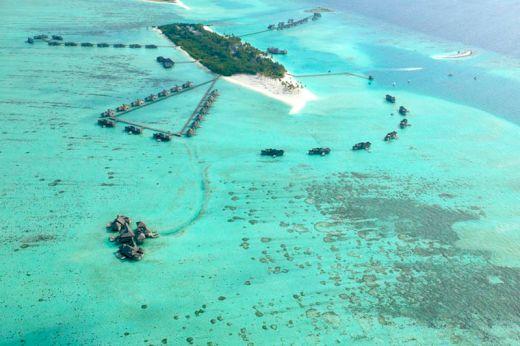 soneva-gili-maldives-resort-six-senses-2_s