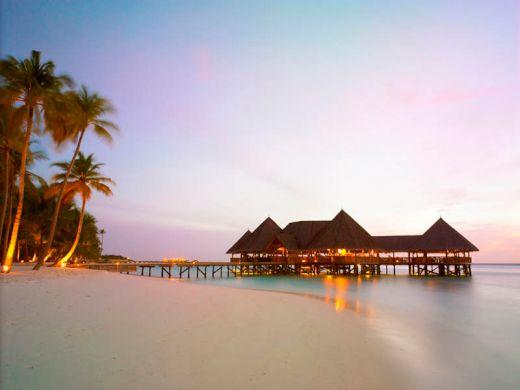 soneva-gili-maldives-resort-six-senses-3_s