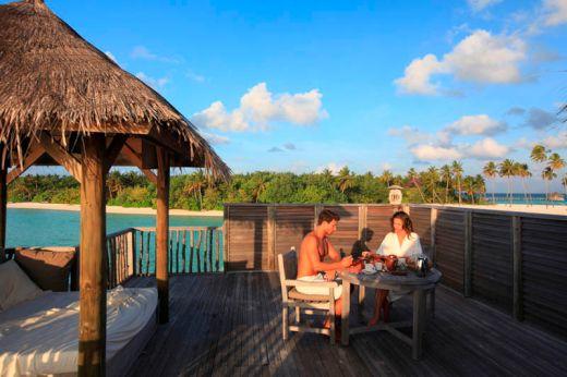 soneva-gili-maldives-resort-six-senses-4_s