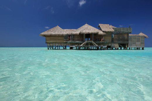 soneva-gili-maldives-resort-six-senses-5_s