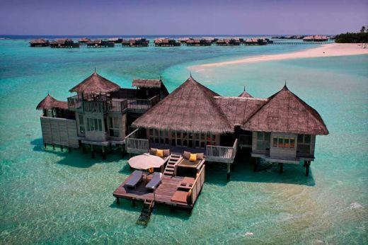 soneva-gili-maldives-resort-six-senses-9_s