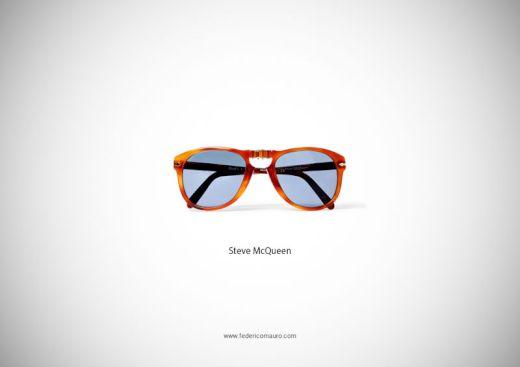 steve-mcqueen-glasses_s