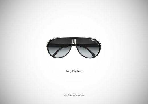 tony-montana-glasses_s