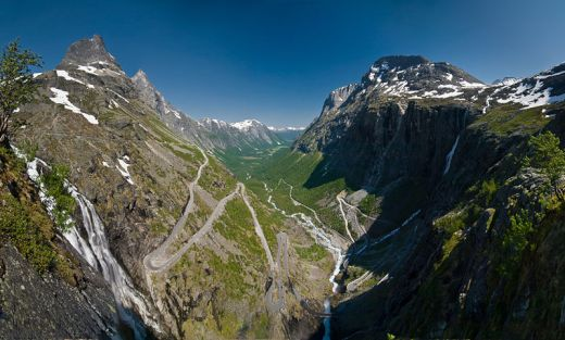 trollstigen_norway_s