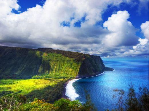 waipio-valley-big-island-hawaii_s