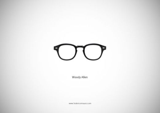 woody-allen-glasses_s