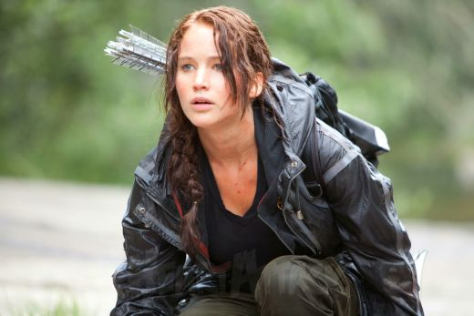 12071201_The_Hunger_Games_04_s