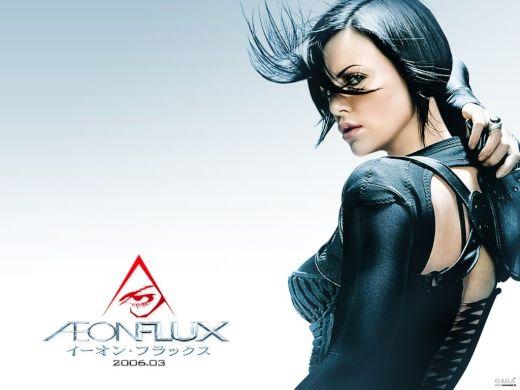 AeonFlux_s