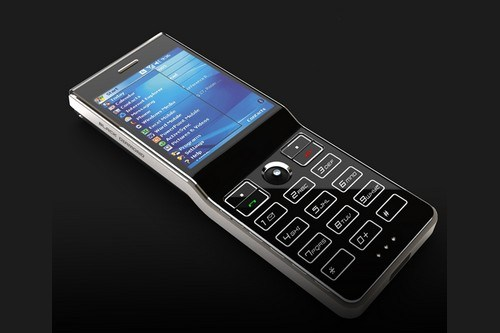 BlackDiamond-VIPN-Smartphone.jpg,qresize=500,P2C333.pagespeed.ce.0ZmOy-gVNo