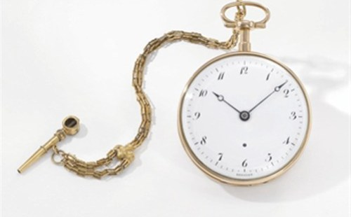 Brequet-Pocket-Watch.jpg,qresize=500,P2C310.pagespeed.ce.KSjPErPtBR