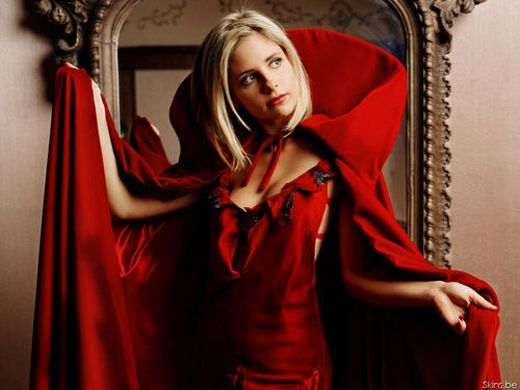 Buffy-buffy-summers-1101320_500_375_s