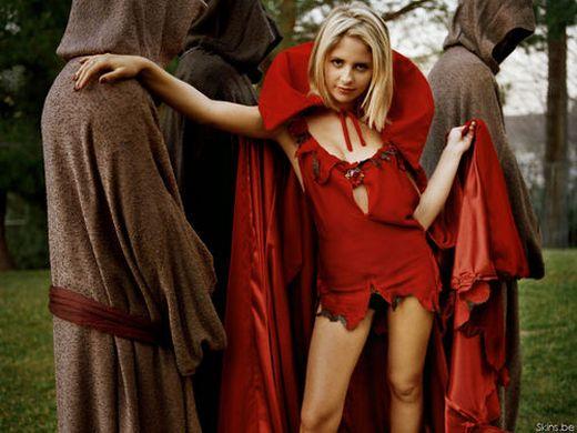 Buffy-buffy-summers-1110017_500_375_s