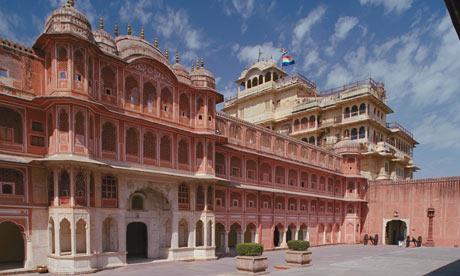 Chandra-Mahal-palace-Jaip-007