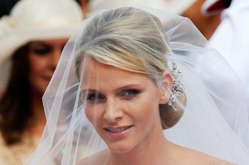 Charlene-Princess-of-Monaco.jpg,qresize=500,P2C333.pagespeed.ce.mMeOkXIo3D