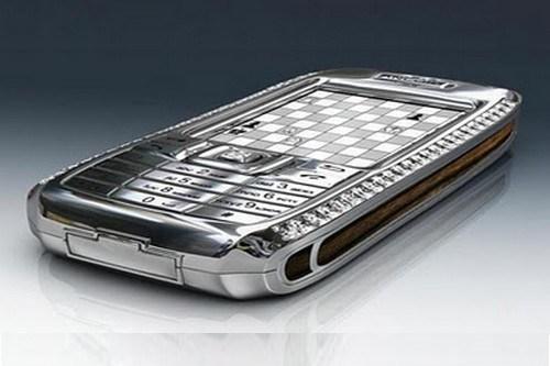 Diamond-Crypto-Smartphone.jpg,qresize=500,P2C333.pagespeed.ce.11dhN7RJ-X