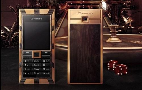 Gresso-Luxor-Las-Vegas-Jackpot.jpg,qresize=500,P2C318.pagespeed.ce.ddQTxOxRbp