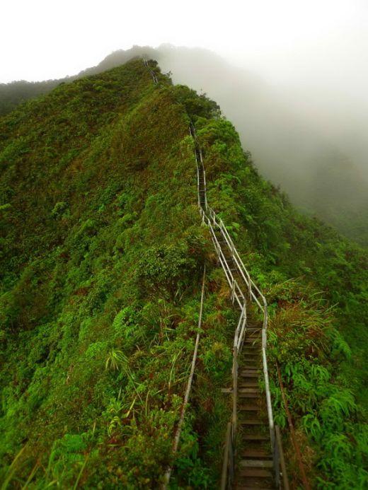 Haiku-Stairs_s