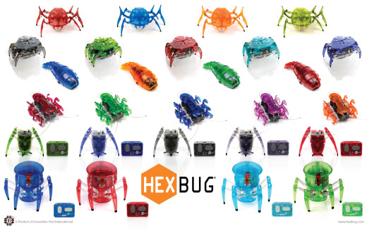 HexBug_Group_1920x1200
