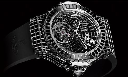 Hublot-Black-Caviar-Bang.jpg,qresize=500,P2C302.pagespeed.ce.jWtSFa_Buy
